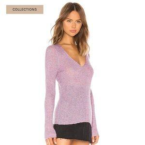 rag & bone Sweaters - BNWT! Rag&Bone -  Donna V Neck Sweater